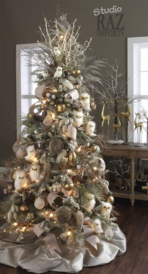 Tree Decorating Themes - 148 best tree themes images on