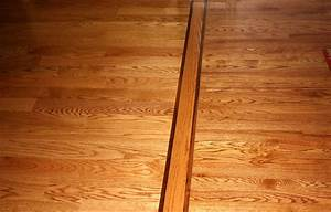 How to choose the right color for hardwood floors blog for How to pick wood floor color