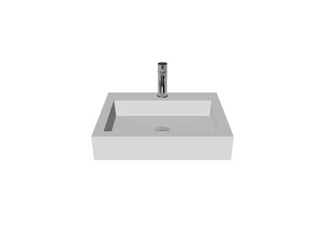 sink front view png  sink front viewpng transparent