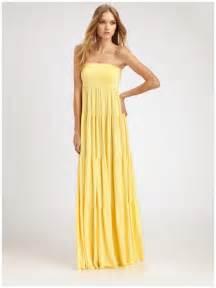 maxi dresses for weddings maxi dresses 2011 maxi dresses maxi dresses for weddings cheap maxi dresses