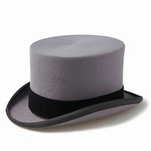 Top Hats, Cuff Links, Shoes for Hire | Moss Hire
