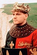 Henry V actor Kenneth Branagh to play Iraq hero Col Tim ...