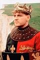Henry V actor Kenneth Branagh to play Iraq hero Col Tim ...