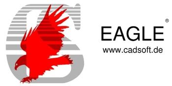 eagle pcb design eagle pcb design software and its legacy in the open