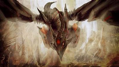 Dragon Eyes Yu Gi Oh Cave Darkness