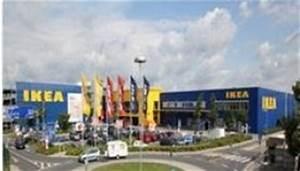 Ikea Walldorf öffnungszeiten : celsion brandschutzsysteme gmbh celsion referenzen national und international shopping centres ~ Frokenaadalensverden.com Haus und Dekorationen