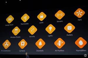 Apple Home App : apple announces new iot app called home ars technica uk ~ Yasmunasinghe.com Haus und Dekorationen