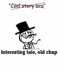 46 best images about Like A Sir Meme's on Pinterest ...