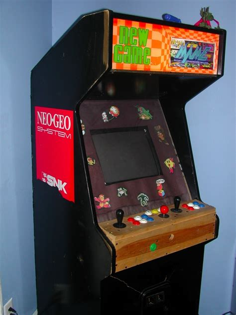 Build Arcade Cabinet Cheap by Build Own Mame Arcade Cabinet Cabinets Matttroy