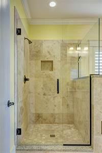 Ebenerdige Dusche Bauen : ebenerdige dusche badewanne dusche ~ Sanjose-hotels-ca.com Haus und Dekorationen