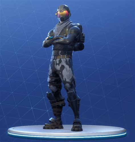fortnite rogue agent outfits fortnite skins