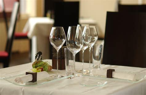 Seeds Restaurant & Lounge