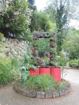 el 233 ment de d 233 coration picture of jardin des fontaines petrifiantes la sone tripadvisor