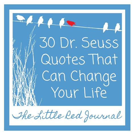 ideas  dr seuss quotes  pinterest quote