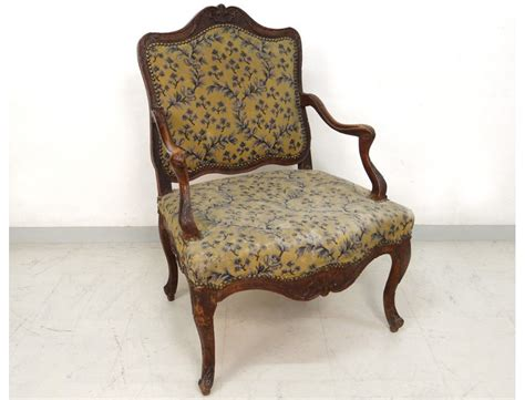 fauteuils louis xv 28 images baroque louis xv armchair chairs louis xv louis xv style