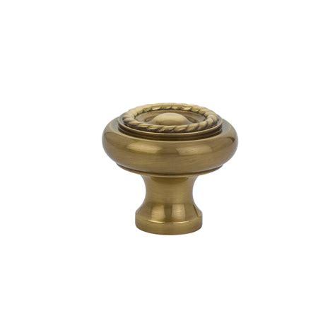 emtek cabinet pulls brass rope cabinet knob american designer entry sets