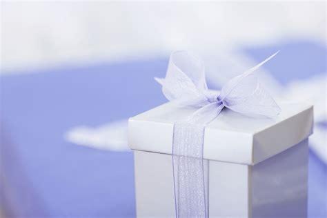 beautiful gifts christmas gifts photo 22231369 fanpop