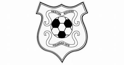 Scotland League South Fc Football