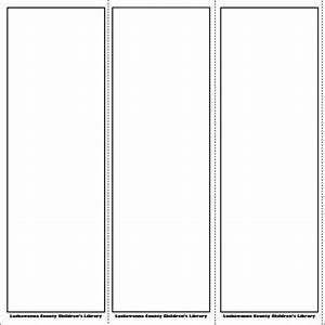 create your own bookmark template - best 25 bookmark template ideas on pinterest printable