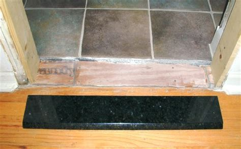 granite threshold top marble shower threshold wallpapers