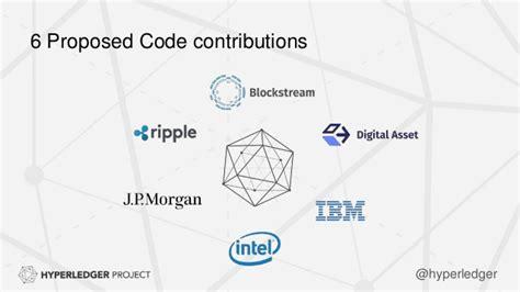 gluecon 2016 keynote deploying and managing blockchain applications
