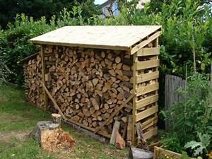Bois De Chauffage Bordeaux : les 25 meilleures id es concernant stockage de bois de ~ Dailycaller-alerts.com Idées de Décoration
