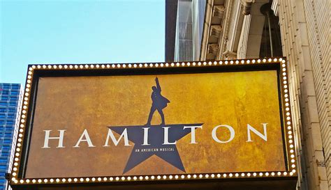Registration Open For 'hamilton'inspired Summer Acting. Window Replacement Cost Gateway Dental Clinic. Ethernet Over Copper Vs T1 Dentist In Tigard. Bipolar Alternative Treatment. Data Analytics Degree Programs