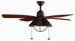 Ceiling fans with lights remarkable rustic fan light