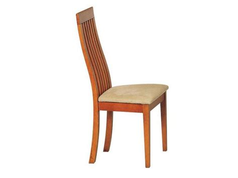 soho wooden contemporary dining chair honolulu cdp hawaii