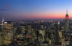 New York metropolitan area - Wikipedia