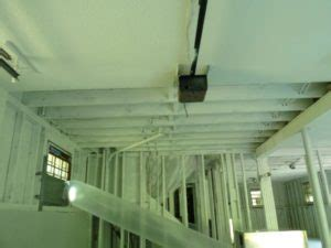 long beach ny asbestos removal  abatement services