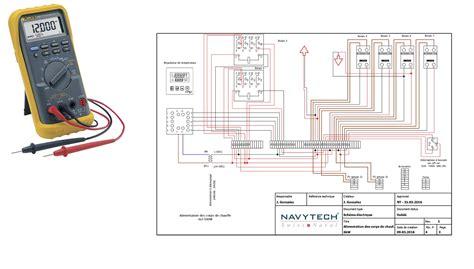 bureau d études électricité bureau d etude electricite maroc 28 images technicien