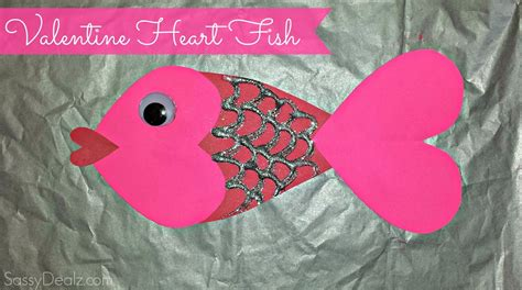 crafts for valentines day list of easy valentine s day crafts for kids crafty morning