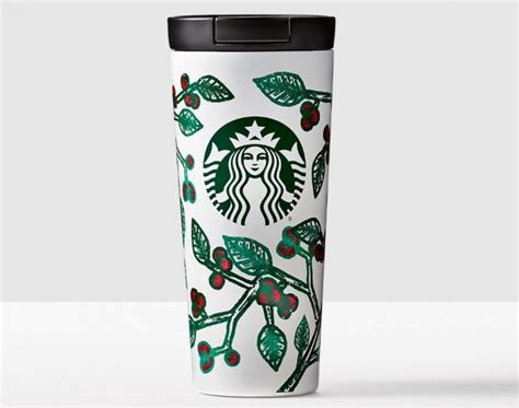 Starbucks and Teavana Black Friday and Cyber Monday Deals   Starbucks Newsroom