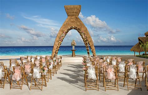 wedding   destination wedding locations