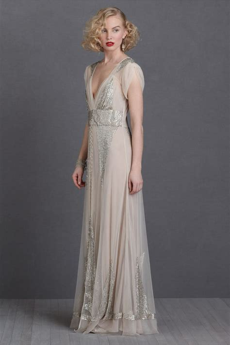 46 Best Lexi 1920s Theme Prom Images On Pinterest