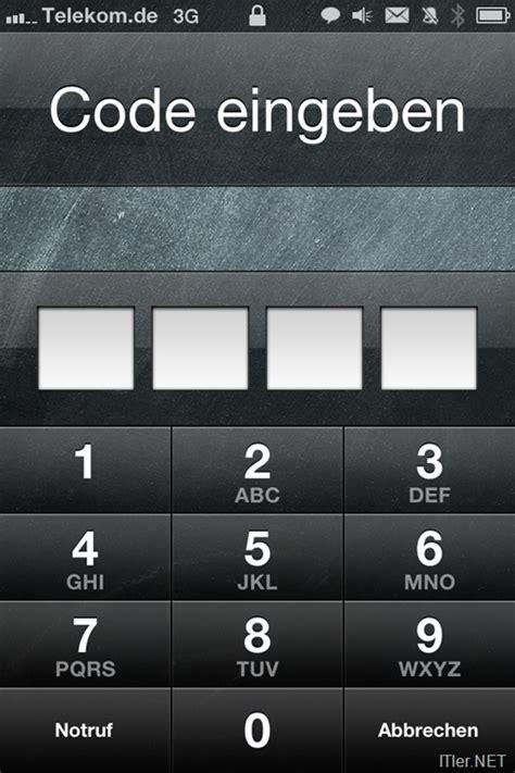 iphone codes handys mit diesen codes knackt ihr jedes siebte iphone