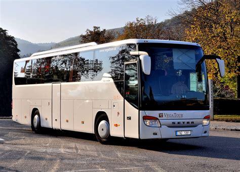 autocar germania romania transport persoane bistrita munchen romania germania cu autocar microbuz danytur
