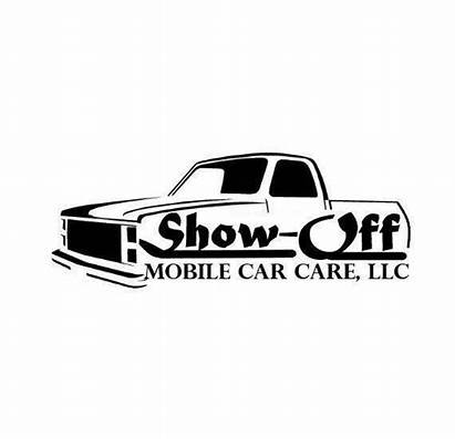 Mobile Cleanest Ride Care