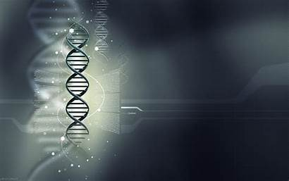 Desktop Medical Dna Wallpapers Background Abstract Genes