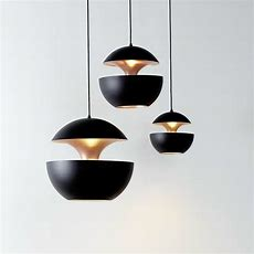Here Comes The Sun Pendant Light
