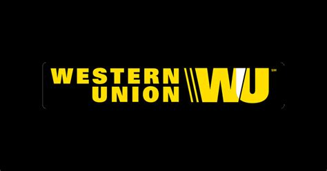 western union promo codes     forbes