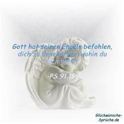 lustige sprüche zur taufe glückwünsche und sprüche zur taufe