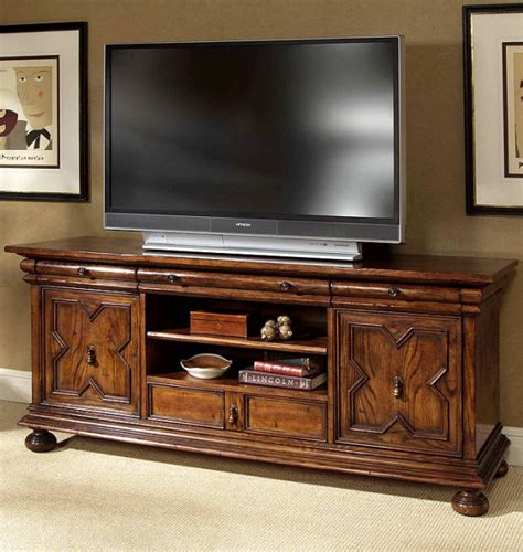 wood furniture biz products entertainment centers
