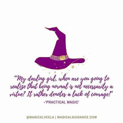 Wicca Pagan Mystic Wiccan Being