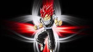 Pure Evil Goku Theme - YouTube  Evil