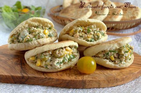 cuisine marocaine facile cuisine marocaine facile ramadan paperblog