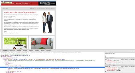 agent user stylesheet border matter overwrites chrome screenshot remove fireworks remains carved newsletter simple