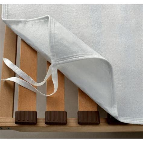 doghe letto singolo coprirete con ganci per letto singolo