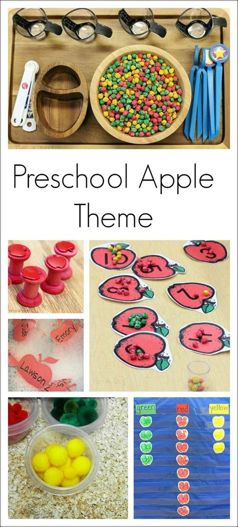 44 best fall worksheets images on preschool 494 | f466d67d2e3531415ff958b257071c97 apple preschool crafts preschool apples